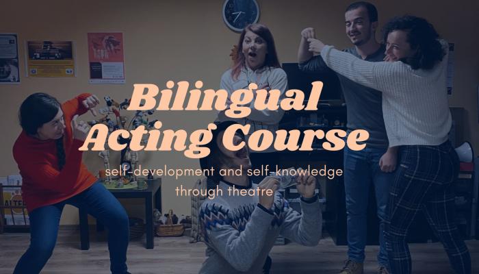 Bilingual Course